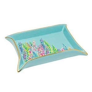 Lilly Pulitzer Trinket Tray